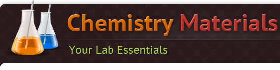 Chemistry Materials